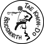 Bridgnorth Tae Kwon-Do